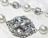 Glittering Pearl