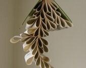 bookmobile-Botany for Gardeners