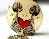 Photo Locket - Endless Love