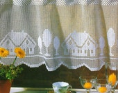 il 170x135.160775155 Etsy Treasury: Crochet for Every Room in the House