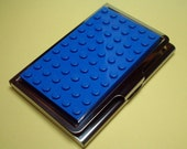 LEGO my Business Card Case