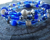 il 170x135.167971502 New Treasury on Etsy Im Not Blue