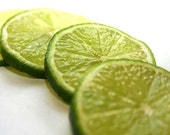 Lime Fragrance Oil Low Shipping