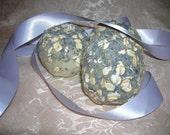 Oatmeal Lavender Soap