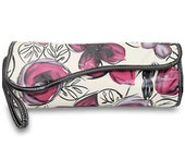 Curling Iron/Flat Iron Case