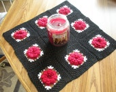 il 170x135.212097205 Etsy Treasury: Crochet for Every Room in the House