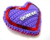 il 170x135.214918693 Etsy Treasury: Crochet + Words