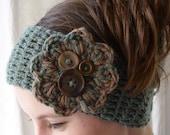 il 170x135.217942232 Etsy Crochet Treasury: Earmuffs, Earwarmers, Headphones