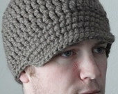 il 170x135.220740930 Etsy Treasury: Hot Guys in Crochet Hats