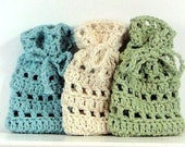 il 170x135.222257518 Etsy Crochet Treasury: Crochet for a Bath Day
