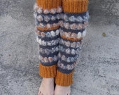 il 170x135.223150826 Etsy Treasury: Must Have Crochet Items for Skiers