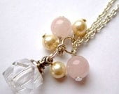glass-bottle-cluster-necklace-spring
