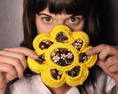 il 170x135.234399951 Etsy Crochet Treasury: Crochet for a Bath Day