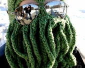 il 170x135.250034690 Etsy Treasury: Must Have Crochet Items for Skiers