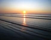 A Maine Sunrise