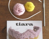 il 170x135.259627907 Etsy Treasury: Fun Crochet Kits