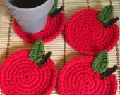 il 170x135.264787400 Etsy Crochet Treasury: Apples and Apples