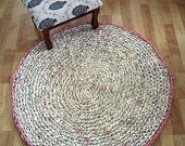 il 170x135.265175319 Etsy Treasury: Crochet for Every Room in the House