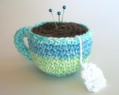 il 170x135.265948236 Treasury: Crochet for People Who Sew