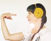 il 170x135.275066450 Etsy Crochet Treasury: Earmuffs, Earwarmers, Headphones