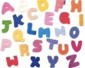 il 170x135.276632461 Etsy Treasury: Crochet + Words