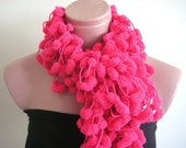 il 170x135.287478727 Etsy Treasury: Stylish Neon Crochet