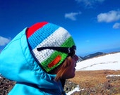 il 170x135.288303131 Etsy Treasury: Must Have Crochet Items for Skiers