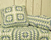 il 170x135.289898873 Etsy Treasury: Crochet for Every Room in the House