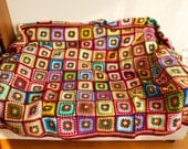 il 170x135.293653358 Etsy Crochet Treasury: Colors Around a Granny