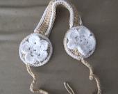 il 170x135.299893106 Etsy Crochet Treasury: Earmuffs, Earwarmers, Headphones