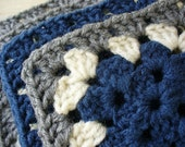 il 170x135.305444796 Etsy Treasury: Blue + Grey in Crochet