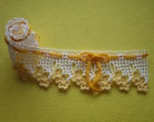 il 170x135.305513085 Treasury: Crochet for People Who Sew