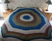 il 170x135.309470744 Etsy Treasury: Crochet for Every Room in the House