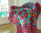 il 170x135.311903121 Etsy Crochet Treasury: Colors Around a Granny