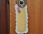 il 170x135.315504005 Etsy Treasury: Crochet for Every Room in the House