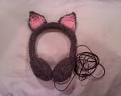 il 170x135.315990966 Etsy Crochet Treasury: Earmuffs, Earwarmers, Headphones