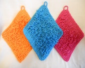 il 170x135.316370375 Etsy Treasury: Crochet for Every Room in the House