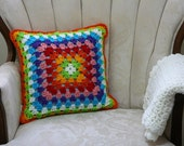 il 170x135.317427412 Etsy Treasury: Crochet for Every Room in the House