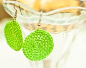 il 170x135.325588374 Etsy Treasury: Stylish Neon Crochet