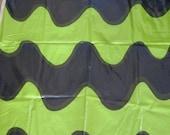 Vintage+marimekko+fabric