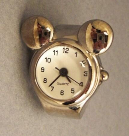 ring watch