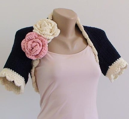 Navy