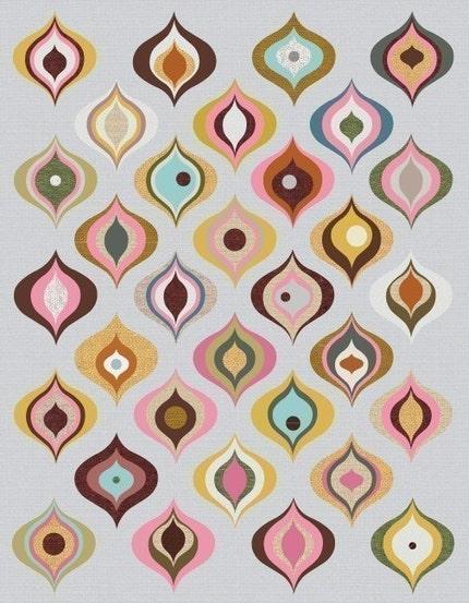 Giclee Print (item No. P-2007-35)
