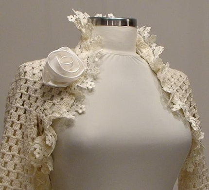 Bridal Salsa