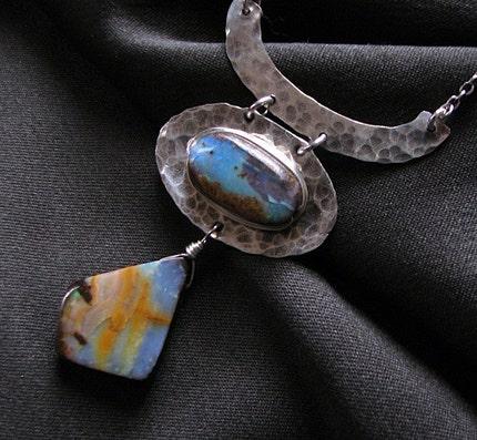 جميع الأنواعإكسسوارات لؤلؤ ملونإكسسوارات ومجوهرات أوسكار دي لارينتا الجديدهإكسسوارات ومجوهرات