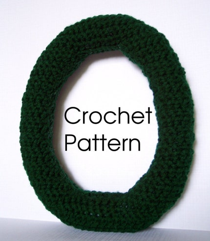 ... For Another Free Alphabet Letter Crochet Pattern Lauras Left Hook