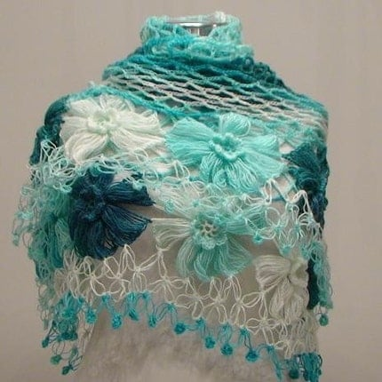 Turquoise