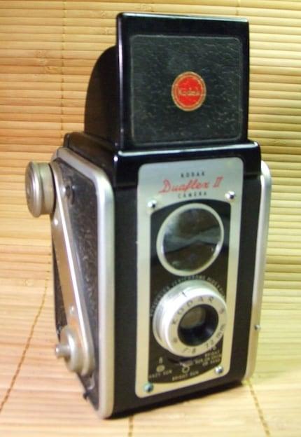 Dualflex II
