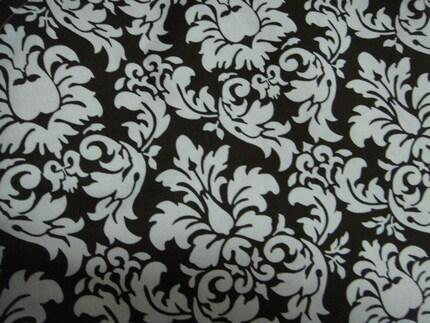 Cozy Carseat Blanket-Girl