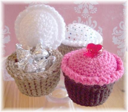 طريقة مميزة لتقديم حلوى للاطفال Il_430xN.134464274